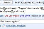 gmail-wrong-bob