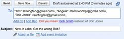 gmail-wrong-bob