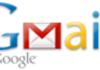 Nouveau design Gmail à tester, Hotmail plus rapide