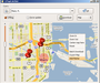 GMapCatcher : conserver des cartes de Google Maps sur votre PC