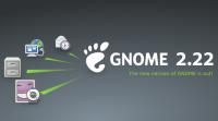 GNOME_2 22