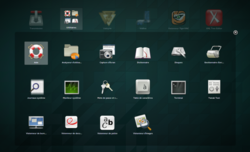Gnome-3.12-app-folders