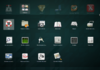 GNOME est disponible en version 3.12