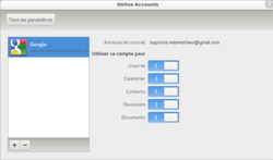 gnome-online-accounts.png.fr