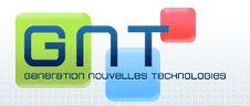 gnt_logo