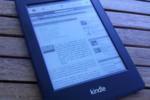 GNT_sur_navigateur_Kindle_PaperWhite