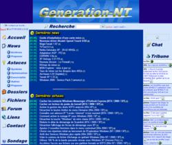 GNT-Wayback-Machine-2002
