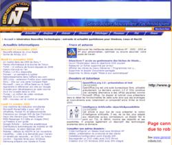 GNT-Wayback-Machine-2005