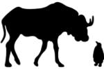gnu-linux-logo