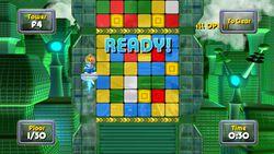 Go!Puzzle   1
