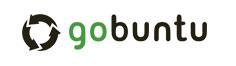 gobuntu_Logo
