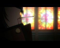 God Eater - 6