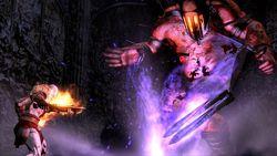God of War 3 (1)