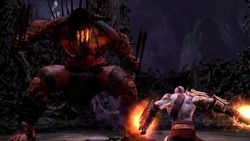 God of War 3 (3)