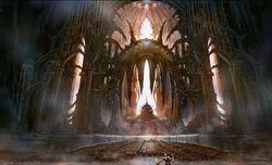 God of War 3 (4)
