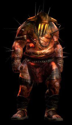 God of War 3 (5)