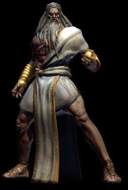 God of War 3 (6)