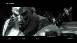 God of War 3 Remastered - 10