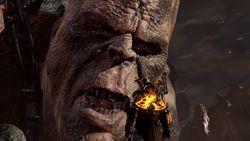 God of War 3 Remastered - 1