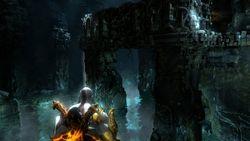 God of War 3 Remastered - 2