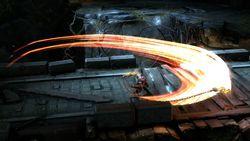 God of War 3 Remastered - 3