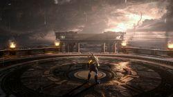 God of War 3 Remastered - 5