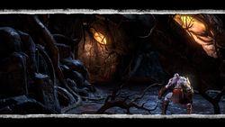 God of War 3 Remastered - 6