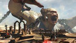 God of War Ascension - 3