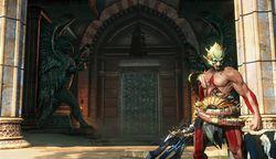 God of War Ascension - 5