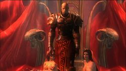 God of War Collection - Image 1