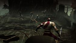 God of War Collection - Image 2
