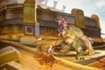 God of War II : Divine Retribution (Small)