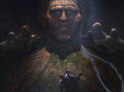 God of War II   Screen 5