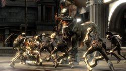 God of War III (1)