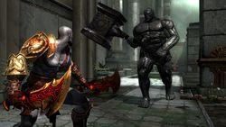 God of War III (2)