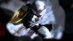 God of War III - 2