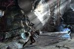 God of War III - 4
