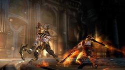 God of War III (4)