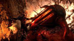 God of War III (5)