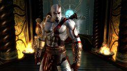God of War III (6)