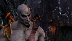 God of War III - 6