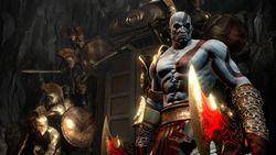 God of War III (7)