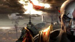 God of War III - Image 12
