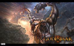 God of War III - Image 15