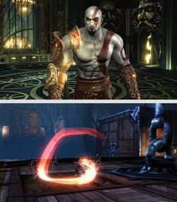 God of War III - Image 22