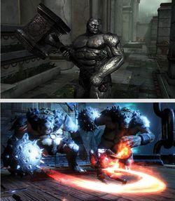 God of War III - Image 23