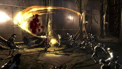 God Of War III - Image 7