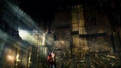 God Of War III - Image 8