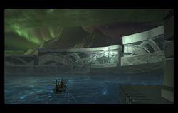 God of War - mythologie nordique - 6