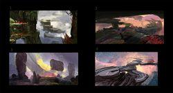 God of War - mythologie nordique - 7